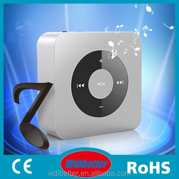 2015 Hot Sale WDH-1100 Best Bluetooth Speakers Surround Sound Home Theater Systems