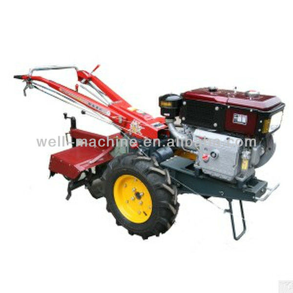 Weier 2016 Low prices of tractors in india