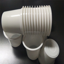 Own patented Disposable K-cup Filters with Lids for Keruig coffee brewer with free shipping