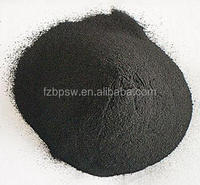 Organic Garden Fertilizer Seaweed Fertilizer for Plants Growth