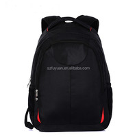 wholesale waterproof hunting backpack production, mountain backpack