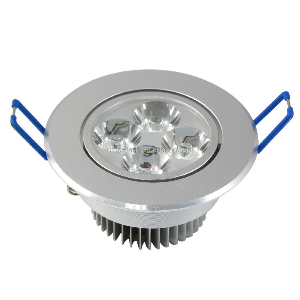 retrofit kit downlight housing remodel led recessed lighting buy led. Black Bedroom Furniture Sets. Home Design Ideas