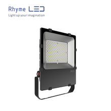Outdoor Infrared PIR Motion Sensor LED Floodlight 150W Wall Washer Flood Light