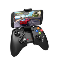 2016 Hot Sell Video Game Console Best Gamepads For Pc