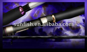 rod,lure fishing rod, 1.8m 1.98m 2.11m 2.4m 2.7m 3.05m stock