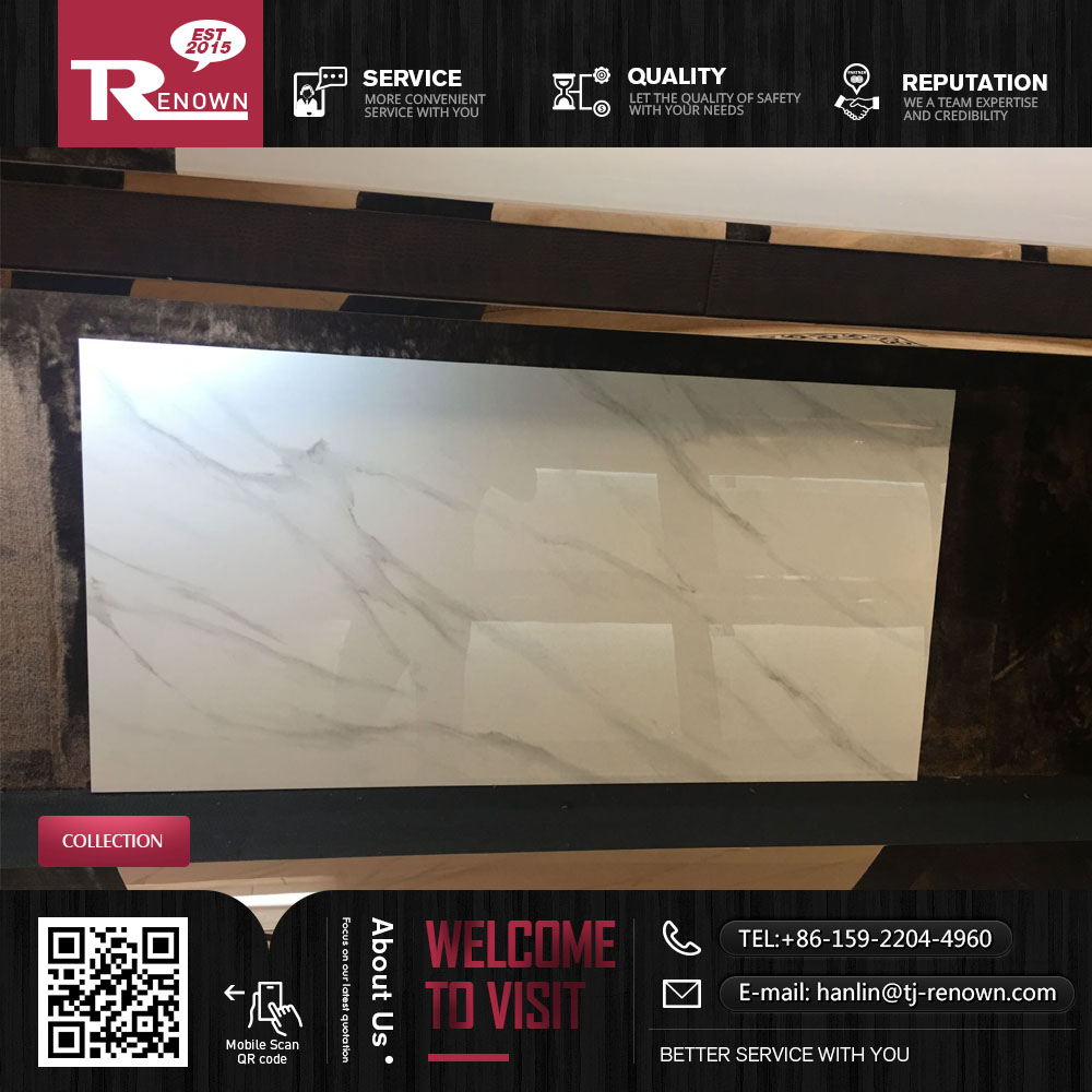 List manufacturers of united states ceramic tile company buy modern hotel lobby silestone floor tile and united states ceramic tile company dailygadgetfo Images
