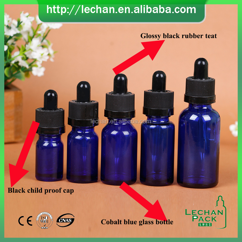 Best selling products Essential oil bottle in alibaba