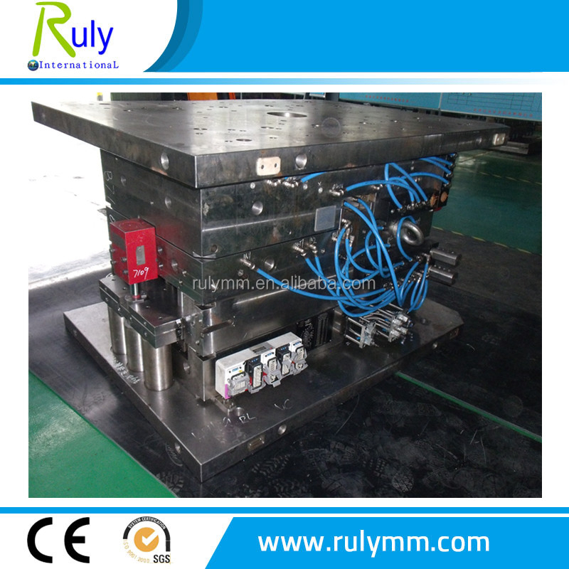 mould plastic manufacturer, china plastic injection lid mold, plastic mold manufacturing china