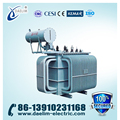 Good Looking ONAN 35kv/6.3kv OLTC Power Transformer with High Quality