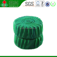 Disposable cistern block