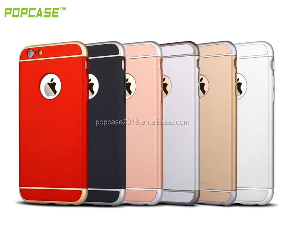 wholesale new phone protector newest combo case ,phone accessories for Iphone 6/6S