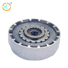 CD90 Scooter Wet Clutch Motorcyle starter clutch, motorcycle spare parts clutch