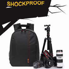 Tigernu Wholesale Best selling fashion waterproof photo video dslr digital gear & camera bags backpack with rain cover