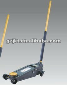 High Quality All Kinds Of Hydraulic Floor Jack With 3Ton
