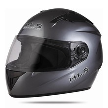 Adults racing helmet with good quality---ECE/DOT Approved