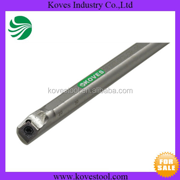 hot sell cement internal turning tool