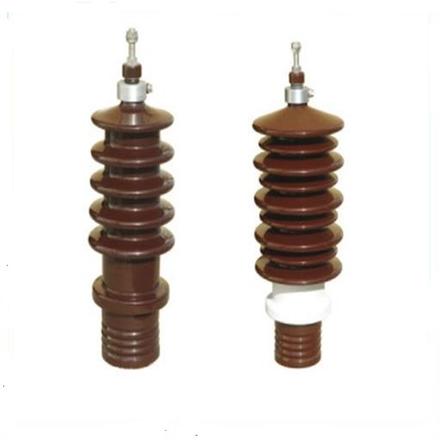33kv Porcelain Transformer Bushing Suppliers and Manufacturers