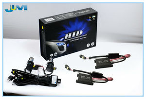 sdx hid review