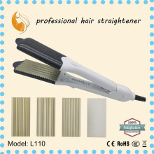 gorgeous hair straightener hair straightener with car plug