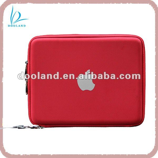 Hot sale for eva ipad case