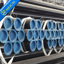top seamless steel pipe/tube manufacturers