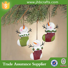 Wholesale High Quality Best Christmas Ornament 2015