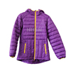 Wholesale custom cheap second hand winter clothing malaysia