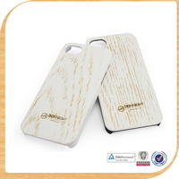 2014 cheap wholesale wood cell phone case for iphone 5S