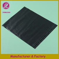 Wholesale poly mailers/plastic envelopes insulation material mailing bags hot new products for 2014