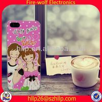 New Mobile Phone Accessories China Wholesale cell phone wholesalers in dubai Manufacturer