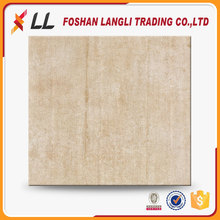 Hot selling Ceramic kerala vitrified floor tiles