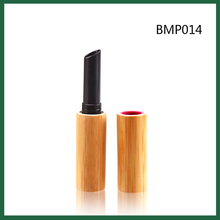 Hot selling slim lipstick case packaging with great price