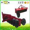 /product-detail/disc-plough-for-tractor-wth-best-price-60409637469.html
