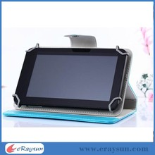 "New Universal cover/ case For 7"", 8'' 9"" inch Tablet PC Android"