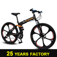 RF-63 sharing protection racing bike prices low
