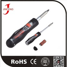 Made in china high quality multifunctional screwdrivers