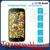 Wholesale Alibaba 0.33Mm Tempered Glass Cell Phone Screen Protectors For Gionee E3