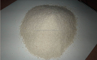 Prilled Urea Fertilizer; Low Price Prilled Urea N46