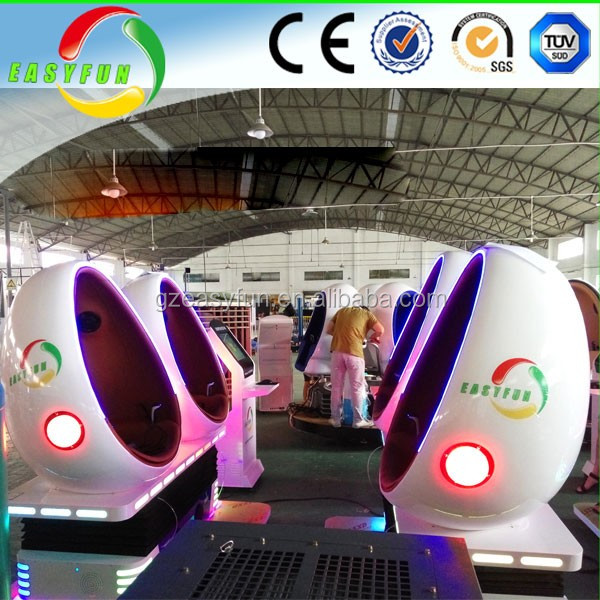 Hot sell 3d 5d 6d 7d movie theatre 2 seats 9d VR cinema simulator machine equipment