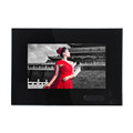 Shenzhen newest cheap 7 inch shelf lcd advertising player