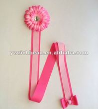 lovely bow holder CB-895