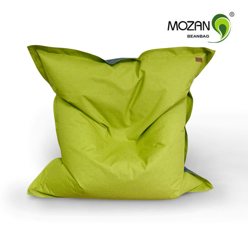 Bean Bag without beans for Adults Leisure Use Large