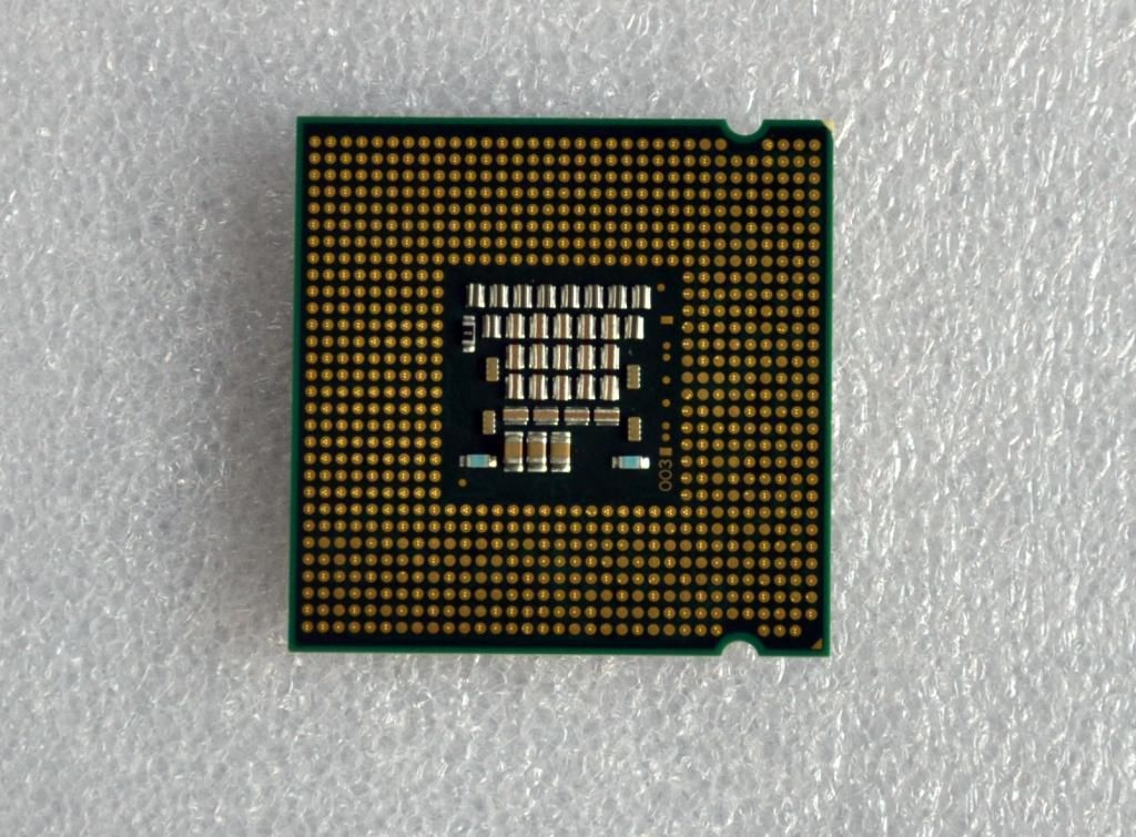 AMD Athlon X2 4050e 2.1 GHz Dual-Core Processor AMD CPU X594C