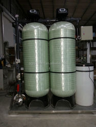 Activated Carbon Filter for Remove Odour