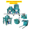 /product-detail/factory-made-good-price-vacuum-degassing-equipment-for-apg-process-1681476985.html