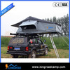Stainless steel camping jeep parts accessories tent