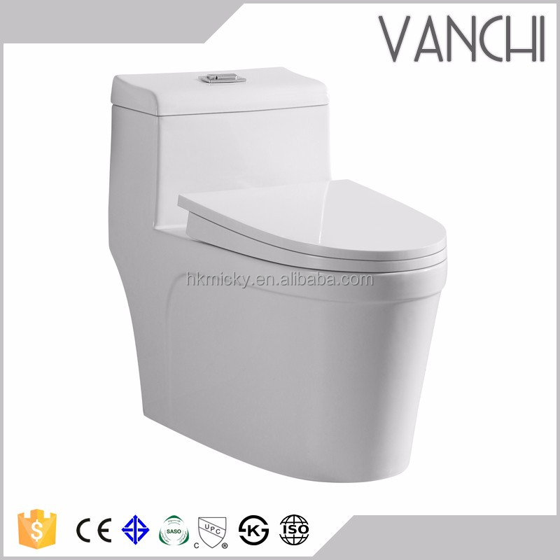 Unique sanitary ware export import toilets