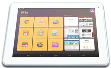 Hot android 4.2 rk3188 quad core china 3g new tablet pc 2013