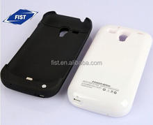 For Samsung Galaxy S3 Mini i8190 Battery Case