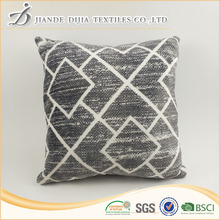 SUPER SOFT and warming chair and sofa cushion